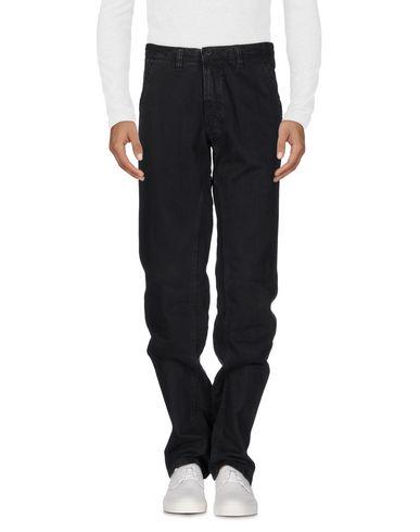 Джинсовые брюки от CC COLLECTION CORNELIANI