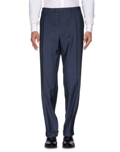 Повседневные брюки CANALI 13010387SI