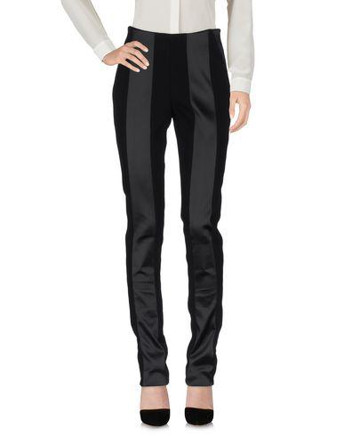 Повседневные брюки PACO RABANNE 13010391NG