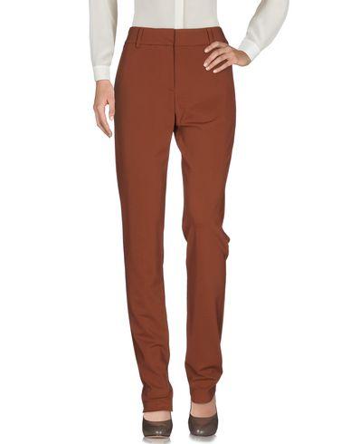 Повседневные брюки MISSONI 13010418CC