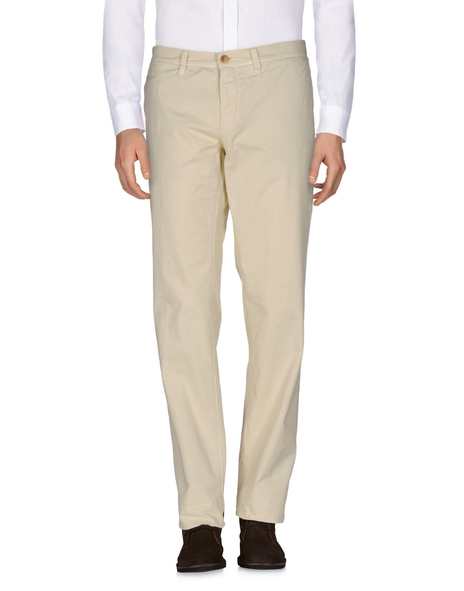 PAL ZILERI CONCEPT Повседневные брюки pal zileri concept однотонный пиджак