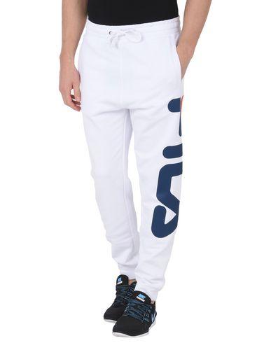 Повседневные брюки FILA HERITAGE 13010503IN