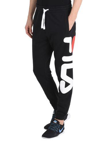 Повседневные брюки FILA HERITAGE 13010503MT