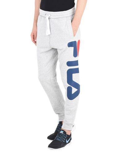 Повседневные брюки FILA HERITAGE 13010503RJ
