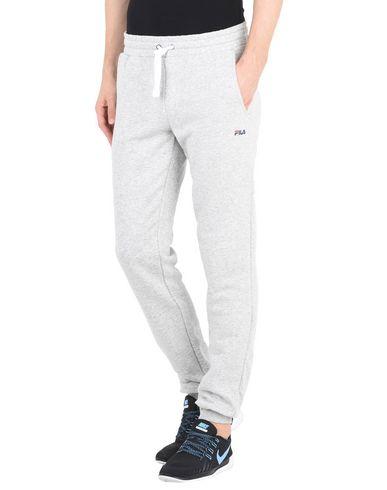 Повседневные брюки FILA HERITAGE 13010541FU