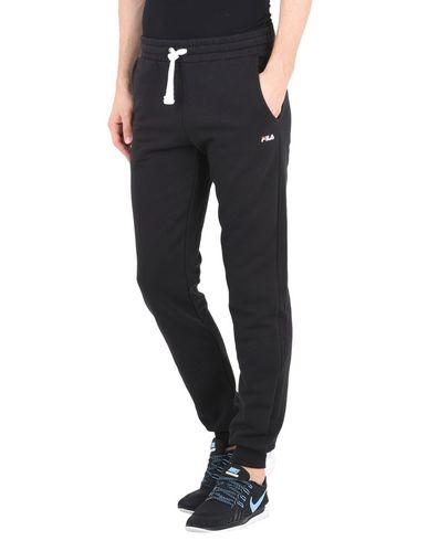 Повседневные брюки FILA HERITAGE 13010541OF