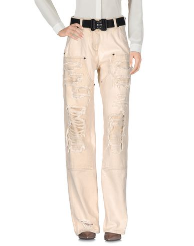 Повседневные брюки от ALYX