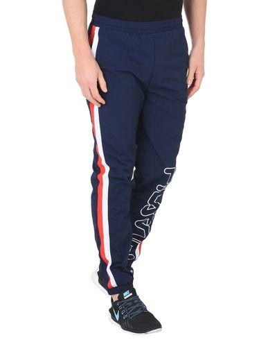 Повседневные брюки FILA HERITAGE 13010702HQ