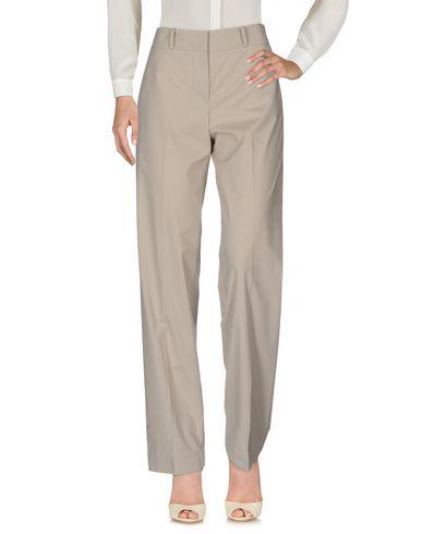 Повседневные брюки от ARGONNE
