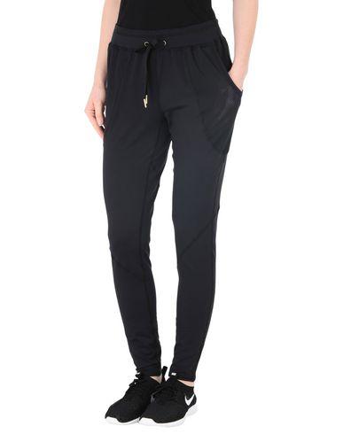 Повседневные брюки от ALALA