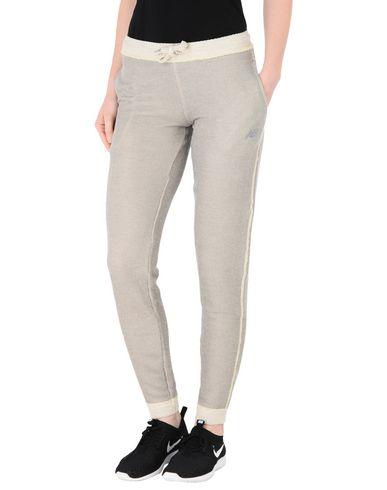 NEW BALANCE Pantalon femme