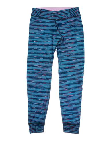 <strong>Patagonia</strong> leggings enfant