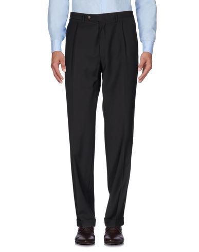 Повседневные брюки CANALI 13011136KH