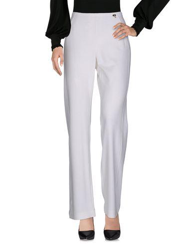 Повседневные брюки SEVERI DARLING 13011147DS