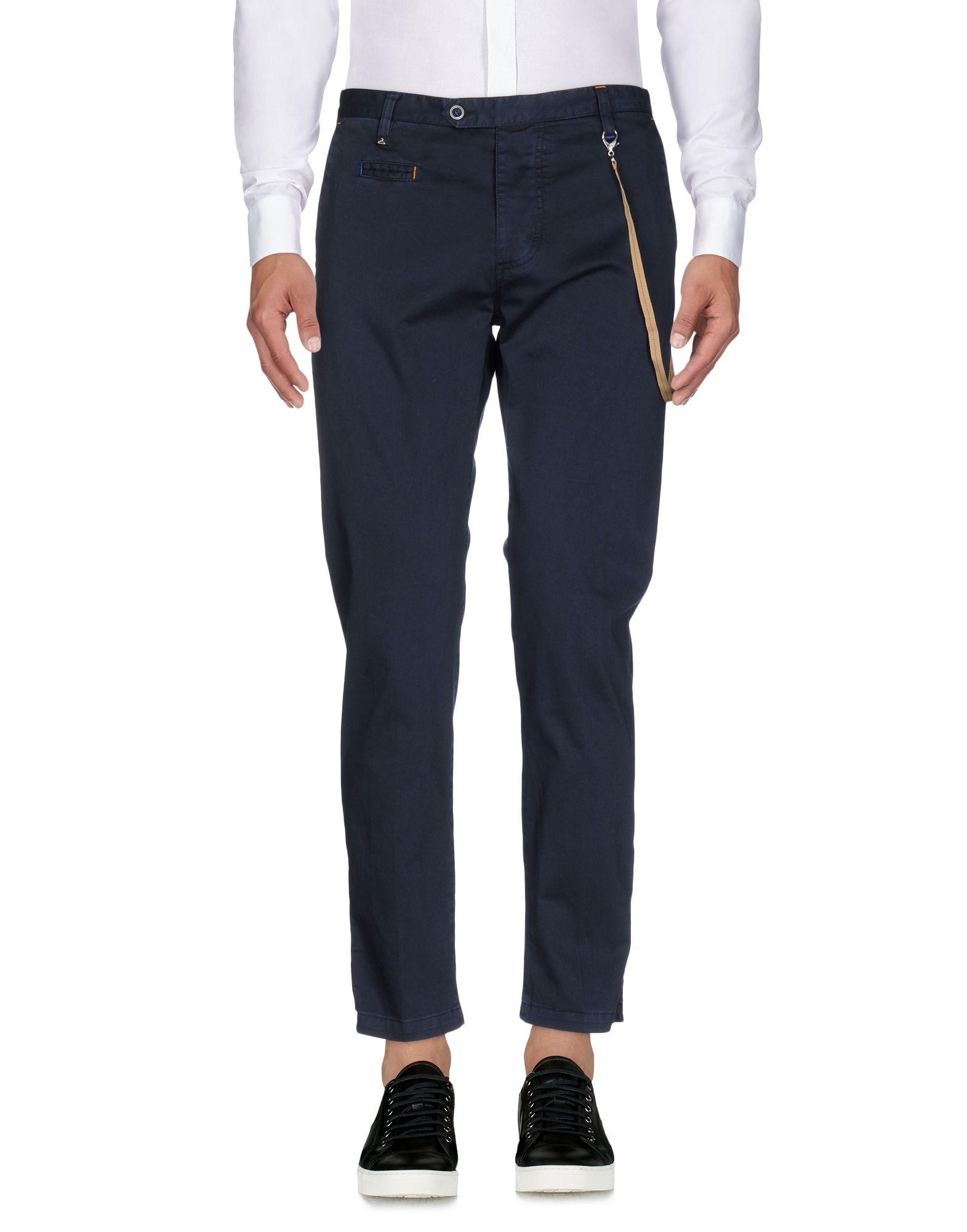 BERNA Повседневные брюки good mood повседневные брюки