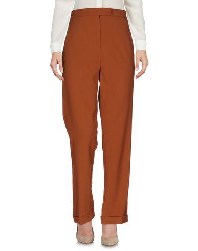 Повседневные брюки от A.L.C.