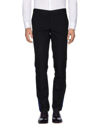 Повседневные брюки GIVENCHY 13011535JK