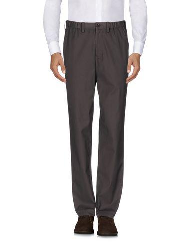 Повседневные брюки ISSEY MIYAKE MEN 13011539BB