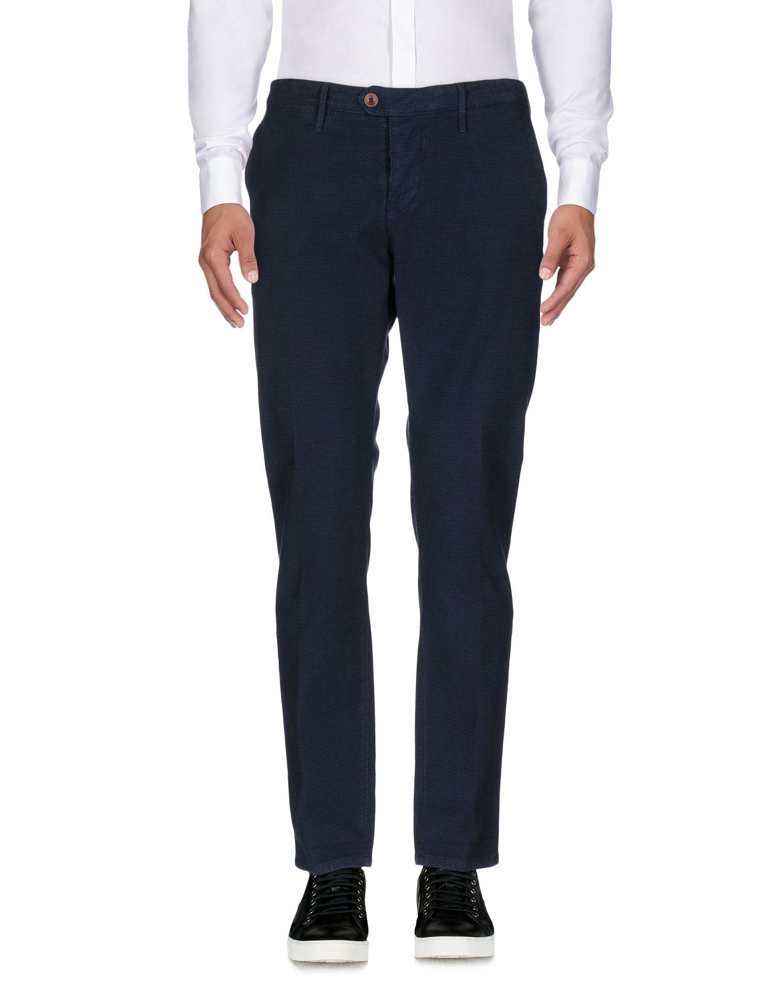 Фото OAKS Повседневные брюки. Купить с доставкой
