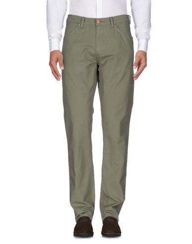 Повседневные брюки WRANGLER 13011673KG