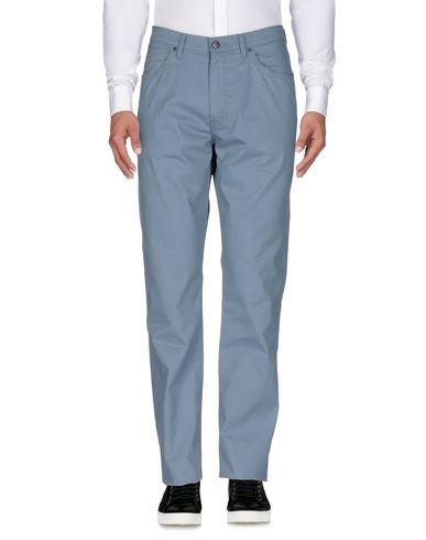 Повседневные брюки WRANGLER 13011676MK