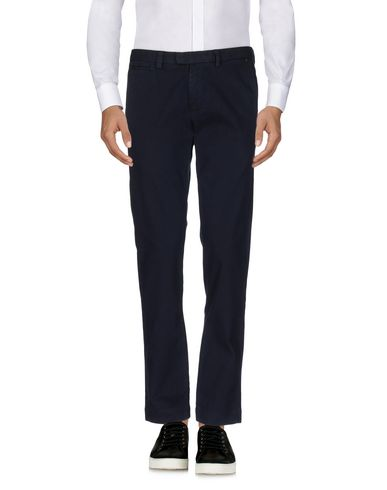 Повседневные брюки MICHAEL KORS 13011689DO