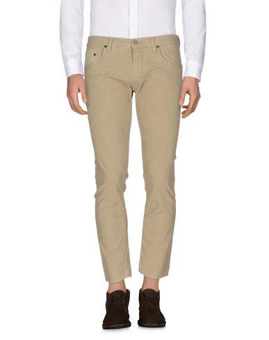 Повседневные брюки PEUTEREY 13011703AD