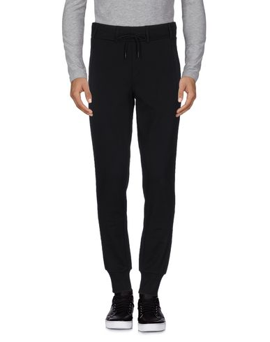 Повседневные брюки Y-3 13011710EI