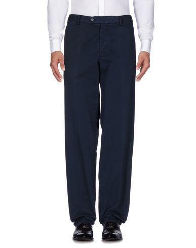 Повседневные брюки ASPESI 13011749BU
