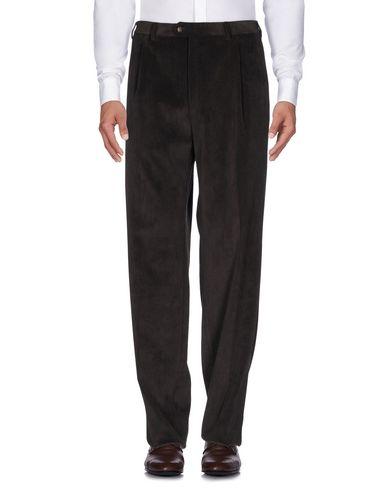 Повседневные брюки CANALI 13011776NC
