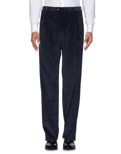 Повседневные брюки CANALI 13011782MJ
