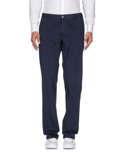 Повседневные брюки BLAUER 13011799NO