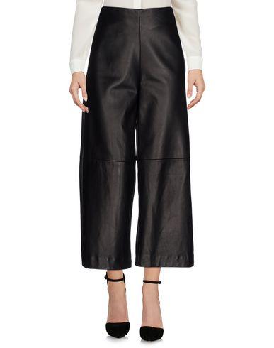 Повседневные брюки ADAM LIPPES 13011817LS