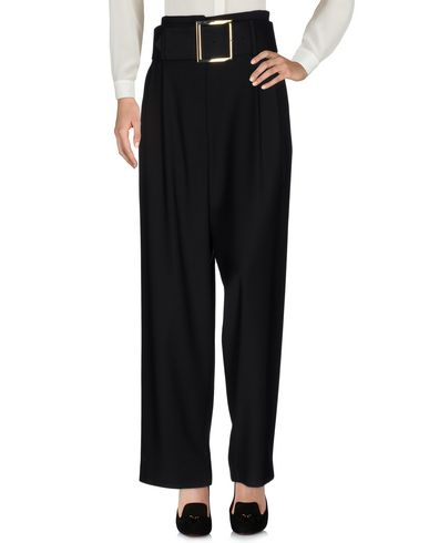 Повседневные брюки ADAM LIPPES 13011860SQ