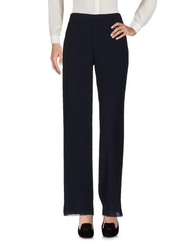 Повседневные брюки LA PERLA 13011913IO