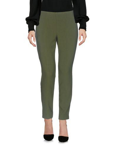 Повседневные брюки от MALÌPARMI