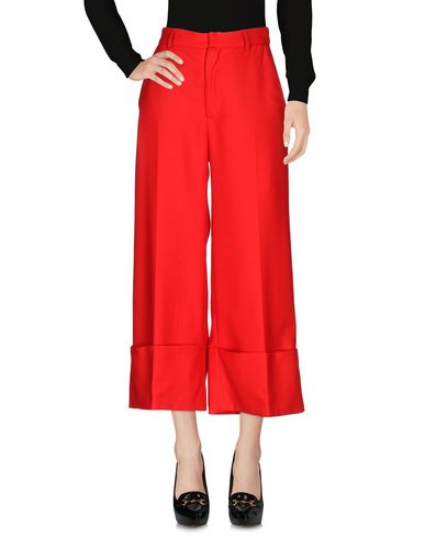 Повседневные брюки SEA 13012042BL