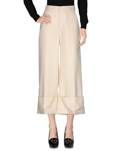 Повседневные брюки SEA 13012042DL