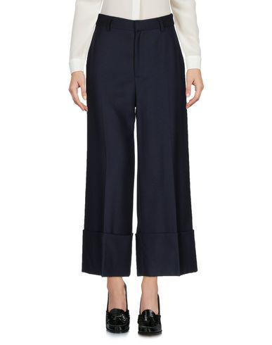 Повседневные брюки SEA 13012042IN