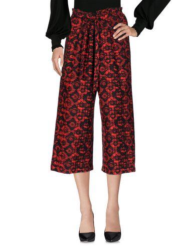 TADASKI Pantalon femme