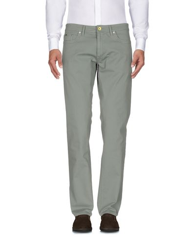 Повседневные брюки GAS 13012083MO