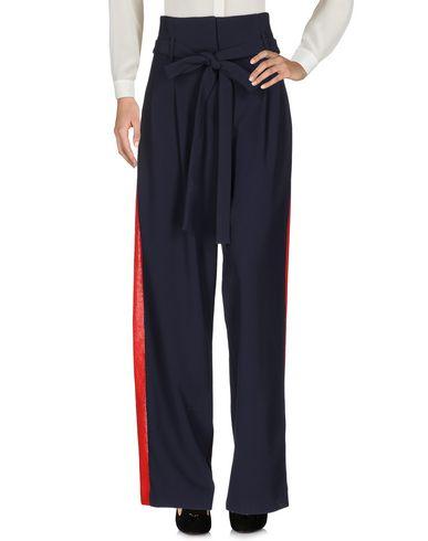 Повседневные брюки от A.W.A.K.E.