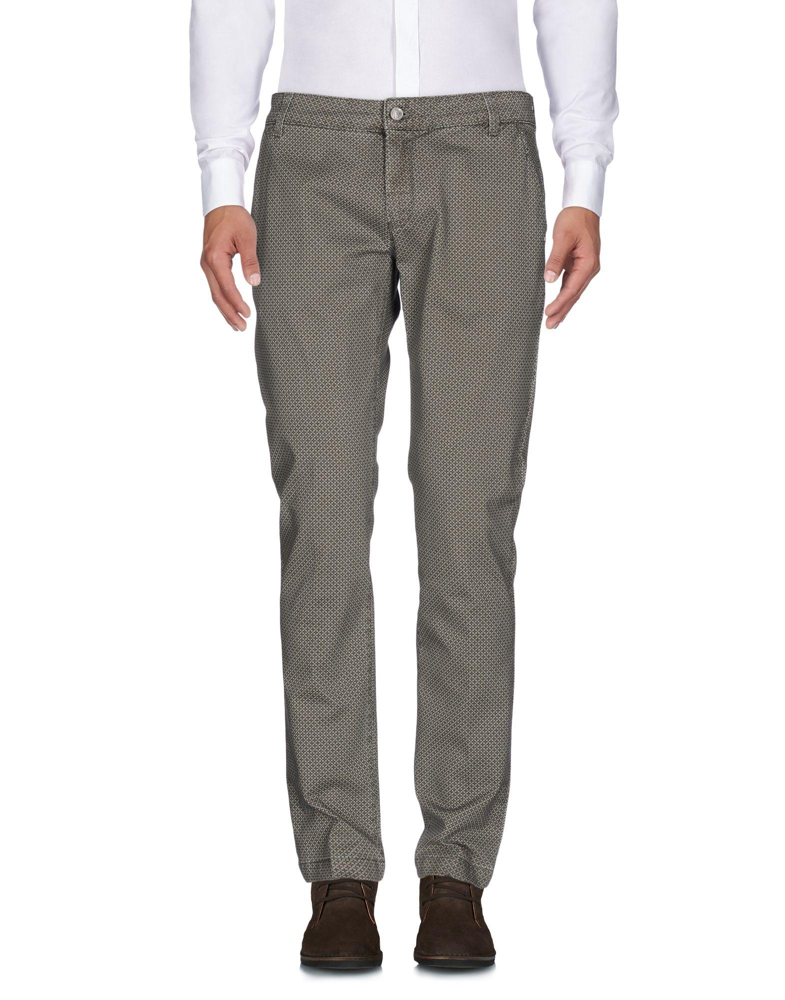 ENTRE AMIS Повседневные брюки entre amis men повседневные брюки