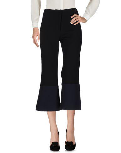 Повседневные брюки от MERCHANT ARCHIVE