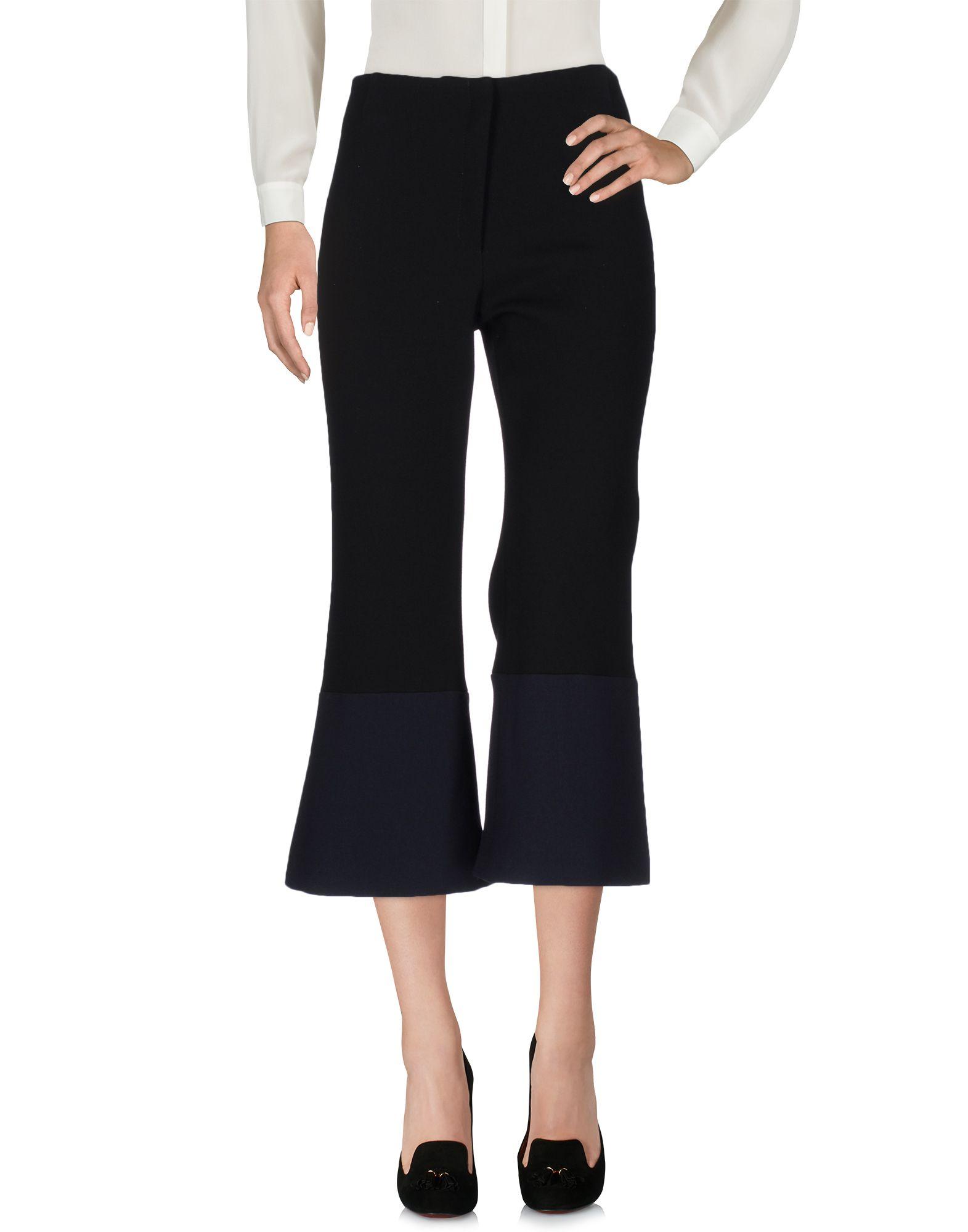 MERCHANT ARCHIVE Повседневные брюки good mood повседневные брюки