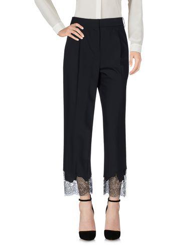 Повседневные брюки TIBI 13012289GB
