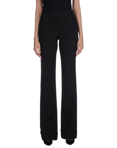 Повседневные брюки ELIE SAAB 13012302AT