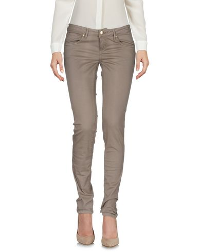 Повседневные брюки DIESEL 13012320DI