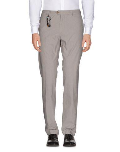 Повседневные брюки SEVENTY by SERGIO TEGON 13012355SW