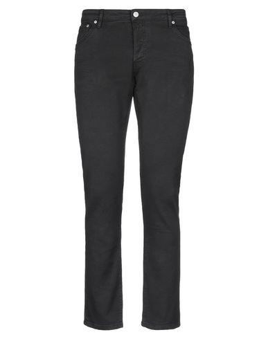 Фото - Повседневные брюки от PT05 черного цвета